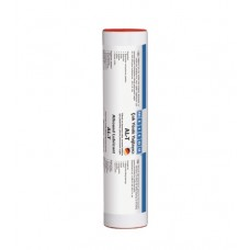 Weicon Al-T-Yüksek Sıcaklığa Dayanıklı Gres-400 gram