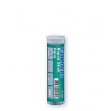 Weicon-Su Altı Tamir Macunu-Aqua Tamir Çubuğu-57 gram