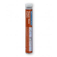 Weicon-Bakır Tamir Macunu-Dolgu Macunu-115 gram