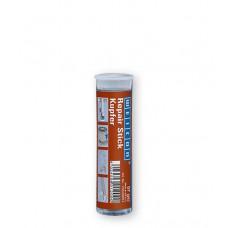 Weicon-Bakır Dolgu Macunu-Tamir Macunu-57 gram