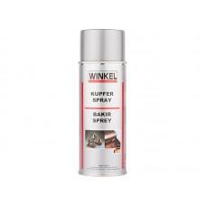 Winkel Bakır Sprey-400 ml