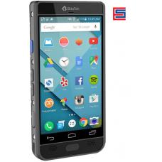 Bitatek Frey Glider Android El Terminali Wifi + Bluetooth