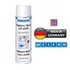 Weicon-Çok Güçlü Yapıştırcı Sprey-500 ml