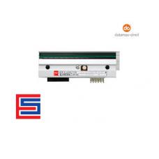 Datamax I-4212 Barkod Yazıcı Termal Kafa