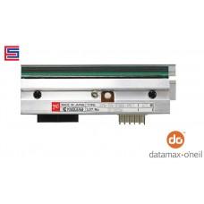 Datamax I-4208 Barkod Yazıcı Termal Kafa