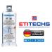 Weicon-HT180- Sıcaklığa Dayanıklı Yapıştırıcı-50 ml