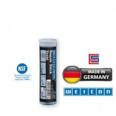 Weicon-Çelik Tamir Çubuğu-Tamir Macunu-57 gram