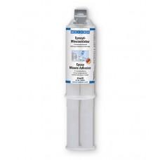 Weicon-Epoksi Yapıştırıcı-24 ml
