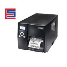 Godex EZ-2350i Endüstriyel Barkod Yazıcı