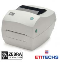 Zebra GC420T Barkod Yazıcı