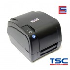 TSC TA210 Barkod Yazıcı