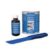 Weicon Gmk 2510-Kauçuk Yapıştırıcı-Metal Yapıştırıcı-690 gram