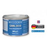 Weicon GMK 2410-Kauçuk Ve Metal Yapıştırıcı-300 gram