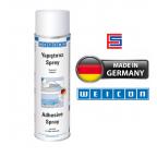 Weicon-Güçlü Yapıştırıcı Sprey-500 ml