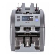 Hitachi İH-110 Para Sayma Makinesi