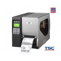 TSC TTP-246M PRO Barkod Yazıcı