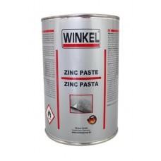 Winkel Çinko Pasta-1 kg