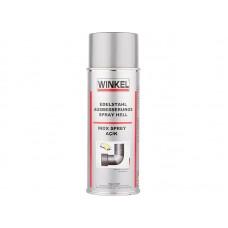 Winkel İnox Sprey Koyu-400 ml