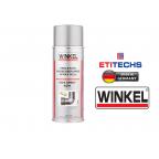 Winkel İnox Paslanmaz Sprey Açık 400 ml