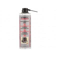 Winkel Korozyon Koruma Sprey-500 ml