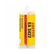 Loctite EA 3422-Eposki Yapıştırıcı-50 ml