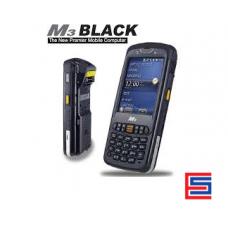 M3 Mobile BK103N-W1CQAE WM 6.5 2D 3.5G El Terminali