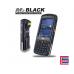 M3 Mobile BK100N-C10QAE Black Ce 1 D El Terminali