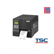 TSC ME240 Barkod Yazıcı