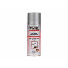 Winkel Paslanmaz Bakım Sprey-400 ml