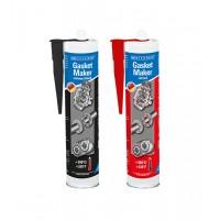Weicon Gasket Maker-Sıvı Conta-310ml