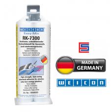 Weicon RK-7300-Easy Mix Yapısal Yapıştırıcı-50 gram