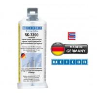 Weicon RK-7200-Easy-Mix Yapısal Yapıştırıcı-50 gram