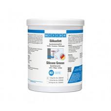 Weicon-Silikon Yağı-1 kg