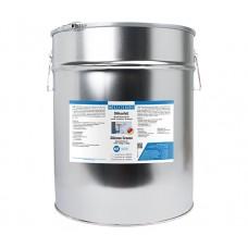 Weicon-Silikon Yağı-25 kg