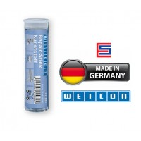 Weicon-Plastik Tamir Çubuğu-Tamir Macunu-57 Gram