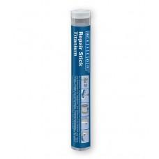 Weicon-Titanyum Tamir Macunu-Dolgu Macunu-115 gram