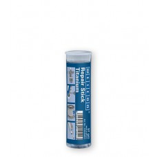 Weicon-Titanyum Dolgu Macunu-Tamir Macunu-57 gram