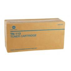 Konica Minolta Tn113-Orijinal Toner-1610-160-161