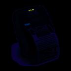 TSC ALPHA 3R Taşınabilir Barkod Yazıcı