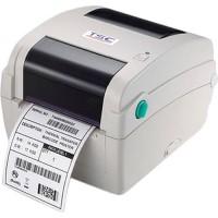 TSC TTP-244 CE Barkod Yazıcı