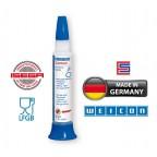 Weicon Contact VA 20-Hızlı-Yapıştırıcı-60 gram