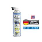 Weicon W 44 T-Pas Sökücü Ve Yağlayacı Multi Sprey-500 ml