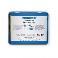 Weicon-Epoksi Reçine Kiti-400 gram