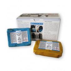 Weicon-Epoksi Reçine Kiti-800 gram