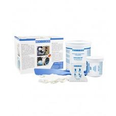Weicon HP-Mineral Dolgulu Epoksi Macun-2-kg