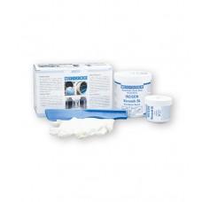 Weicon Seramik BL-Mineral Dolgulu Epoksi-500 gram