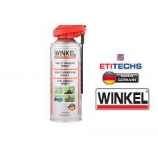 Winkel Çok Amaçlı Multi Signum Sprey 400 ml