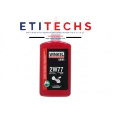 Winkel 2W77 Yüksek Mukavemetli Civata Sabitleyici 50 ml