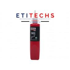 Winkel 5W11 Düşük Mukavemetli Dişli Sızdırmazlık 250 ml