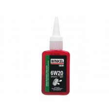 Winkel 6W20 Yüksek Mukavemetli Kenetleyici 50 ml